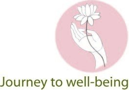 Journey to Well-being