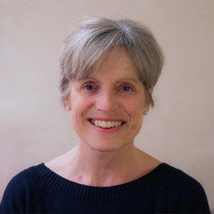 Kathryn Van Howe