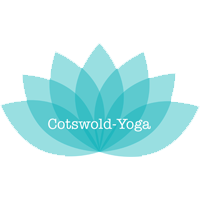 Cotswold Yoga