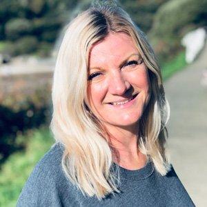 Émilie Evans Yoga Jardin