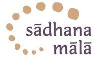 Sadhana Mala