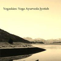 Yogaskies