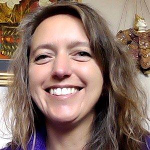 Melissa Lomas Yoga, Counselling, Creativity